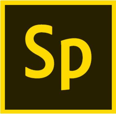 Spark CC