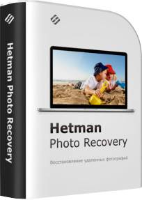 Hetman Photo Recovery картинка №4038
