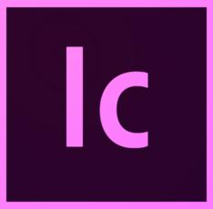 InCopy CC