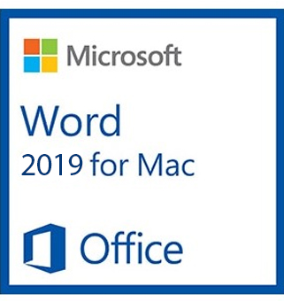 Microsoft Word Mac 2019 (OLP) картинка №13764