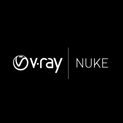 V-Ray for Nuke картинка №6706