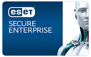 ESET Secure Enterprise картинка №7888