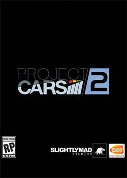 bethesda game studios Project CARS 2