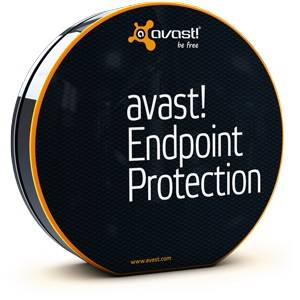 Avast Endpoint Protection картинка №5464