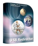 Incentives Pro USB Redirector RDP Edition картинка №10588