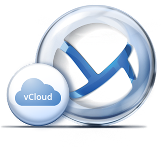 Acronis ABR for vCloud - Host картинка №8844