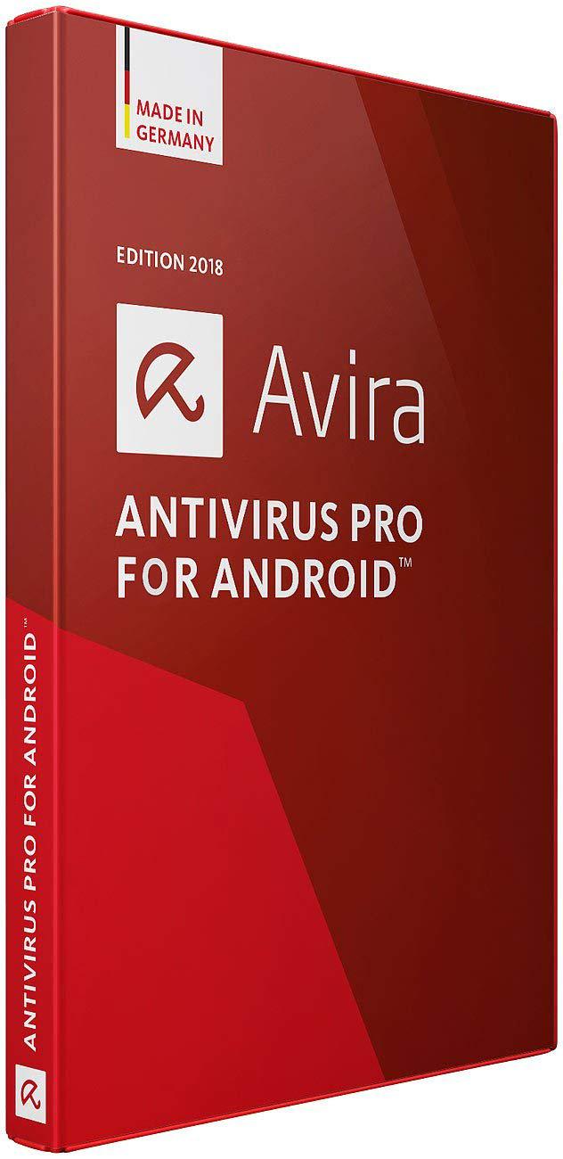 c81429ae698f Программное обеспечение AVIRA - купить в интернет-магазине   все ...