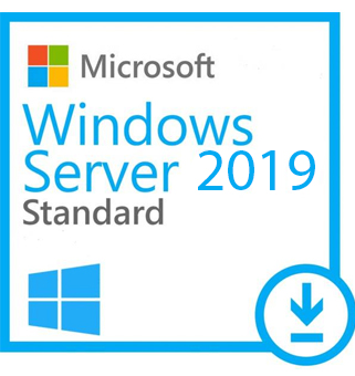 Microsoft Windows Server 2019 Standard (OLP) картинка №13539