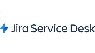 Atlassian JIRA Service Desk картинка №13805
