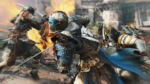 For Honor. Season Pass картинка №6924