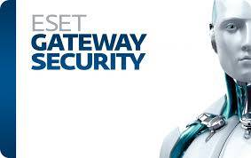 ESET Gateway Security for Linux/Free BSD картинка №2938
