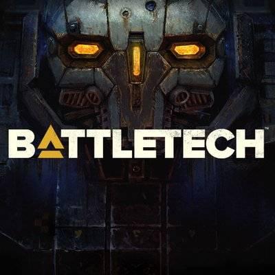 bethesda game studios BATTLETECH