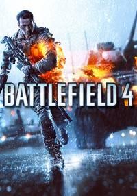 ea Battlefield 4 Region Free (RU)