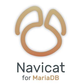 Navicat for MariaDB картинка №13069
