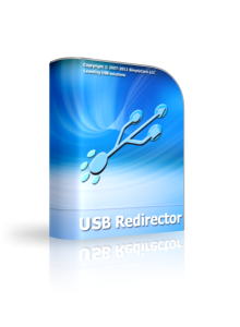 Incentives Pro USB Redirector картинка №10388