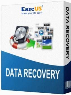 EaseUS Data Recovery картинка №11608