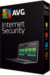 AVG Internet Security картинка №5317