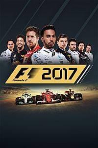 bethesda game studios F1 2017