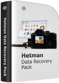 Hetman Data Recovery Pack картинка №13004