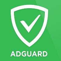 Adguard Premium protection (Mob+Std) картинка №8353