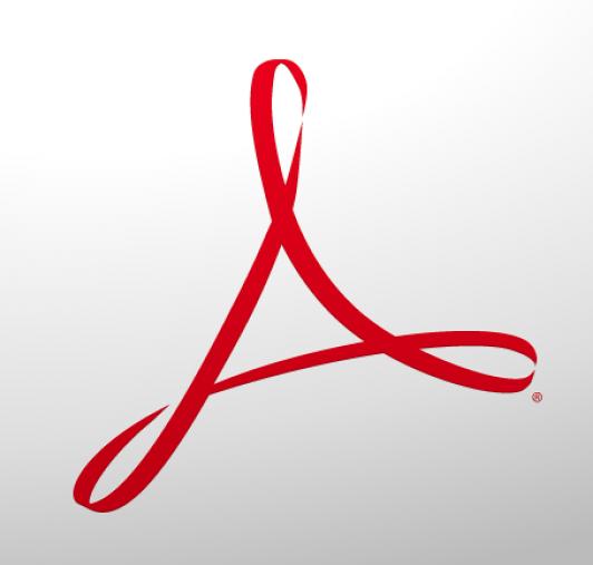 Купить Adobe Acrobat Standard DC лицензию в интернет-магазине Softkey UA