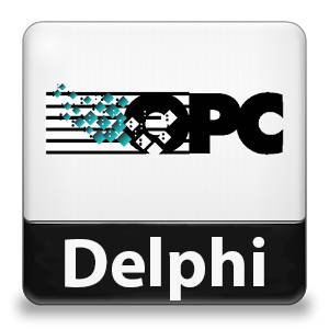 Kassl dOPC Client Toolkit for Delphi картинка №6862
