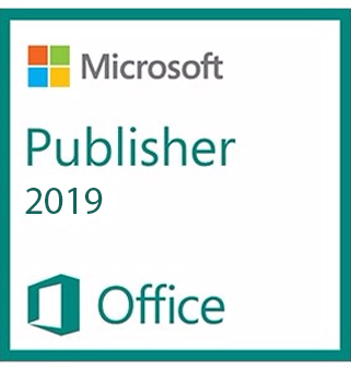 Microsoft Publisher 2019 (OLP) картинка №13624