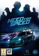 Need for Speed картинка №9008
