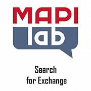 MAPILab Search for Exchange картинка №8962
