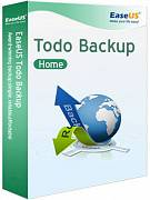 EaseUS Todo Backup Home картинка №11592