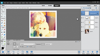 Adobe Photoshop Elements for Mac картинка №6250