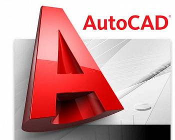 AutoCAD - including specialized toolsets AD картинка №11272