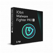 IObit Malware Fighter PRO картинка №13127