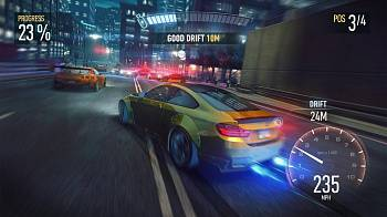 Need for Speed картинка №5285