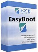 EZB Systems EasyBoot картинка №6127