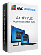 AVG Anti-Virus Business Edition картинка №5263