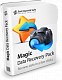 Magic Data Recovery Pack картинка №3934