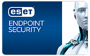 ESET Endpoint Security картинка №7890