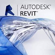 Autodesk Revit картинка №7458