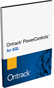 Ontrack PowerControls for SQL картинка №13937