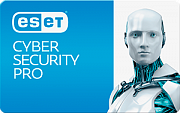 ESET Cyber Security Pro картинка №7901
