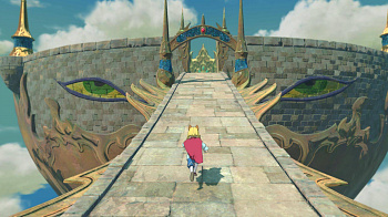 Ni No Kuni II: Revenant Kingdom картинка №11335