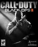 Call of Duty: Black Ops II картинка №10141