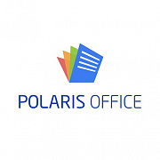 Polaris Cloud Office картинка №18732