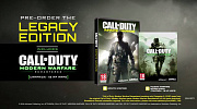 Call of Duty: Infinite Warfare Legacy Edition картинка №3160