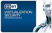 ESET Virtualization Security картинка №9078