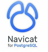 Navicat for PostgreSQL картинка №13072