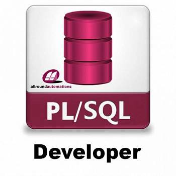 Allround Automations PL/SQL Developer картинка №10492