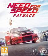 Need for Speed: Payback картинка №9886
