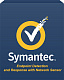 Symantec Endpoint Detection and Response with Network Sensor картинка №16162